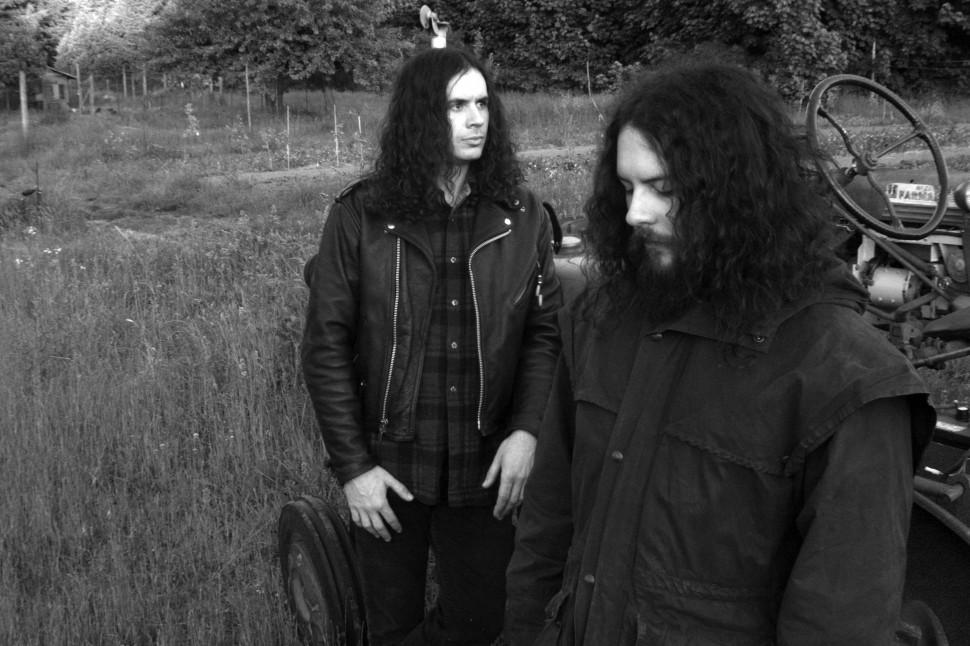 Kvltwalter S Korner New Wolves In The Throne Room Album Details